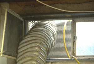 Indications That Your HVAC Air Ducts Need Cleaning