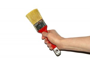 A Northeast Dallas Painting Company Guide to Wooden Floor Painting